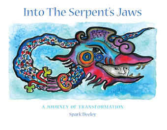 Into the Serpent's Jaws